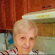 1mariia, 70