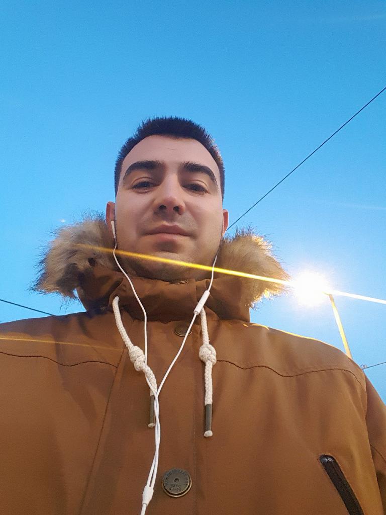Burgosz, 33