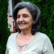Erianka, 60