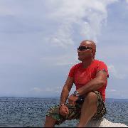 Portofino, 48