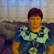 Lettike, 44