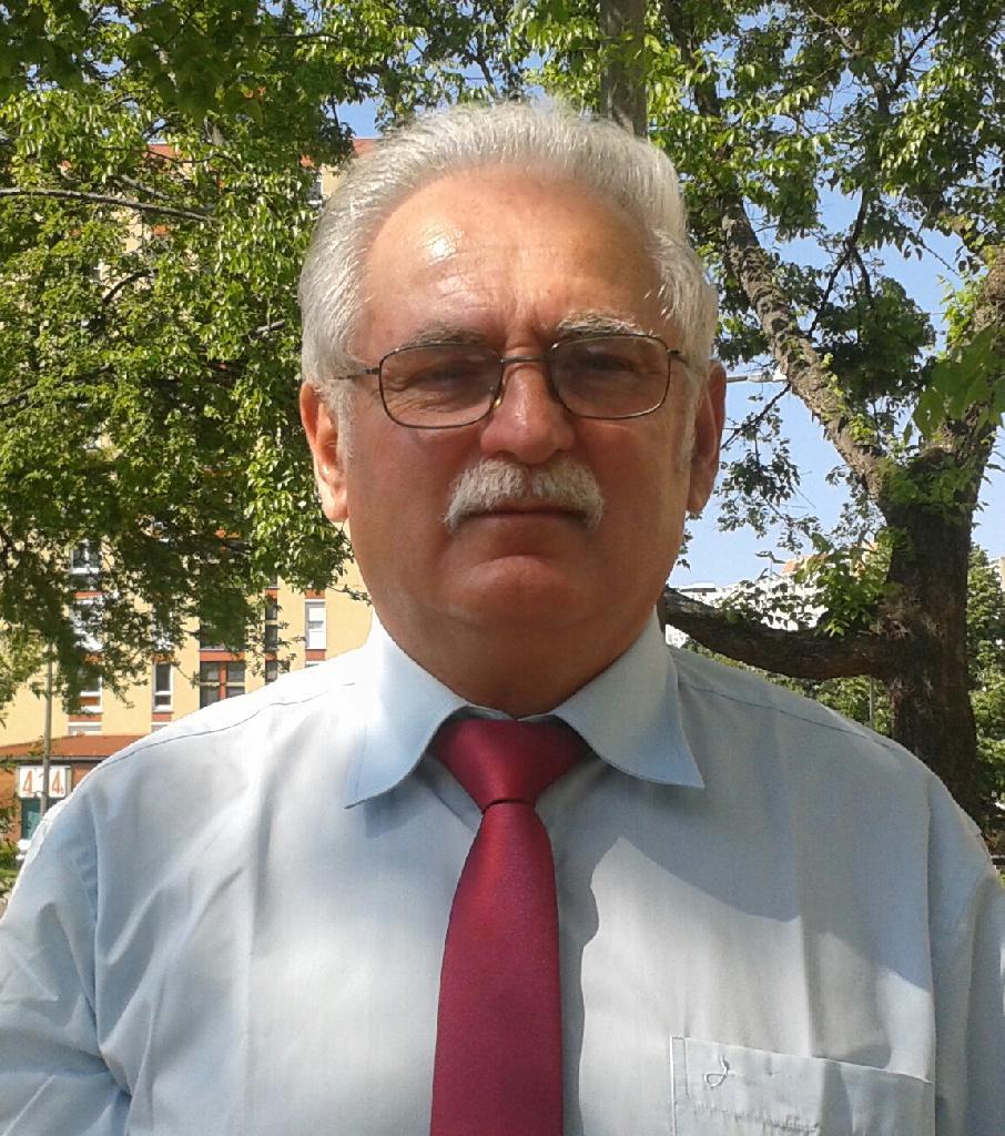 Jakum, 67