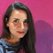 Marta32frg, 29