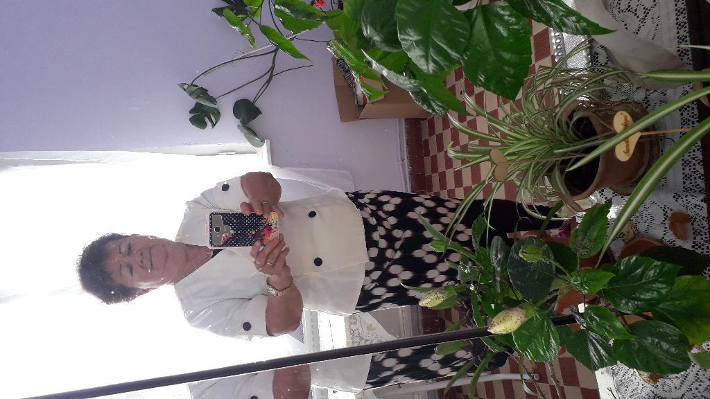Kamuti, 61