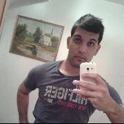 Chris6alma, 24