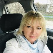 Leonliza, 47