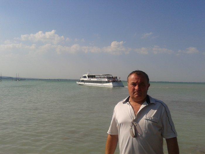zottiapa, 61