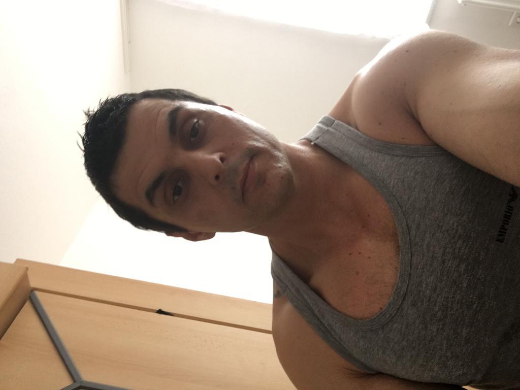 Szekken, 43