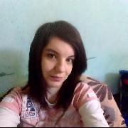 pandamacika, 26
