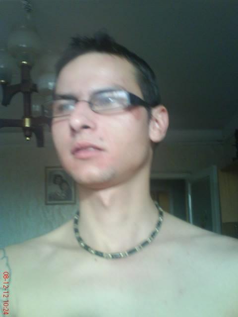 Kiss Petya, 41