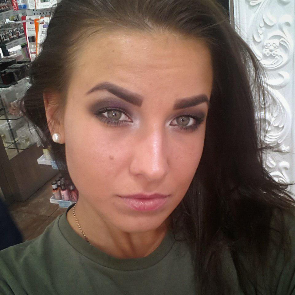 Aniko7Horvat, 31