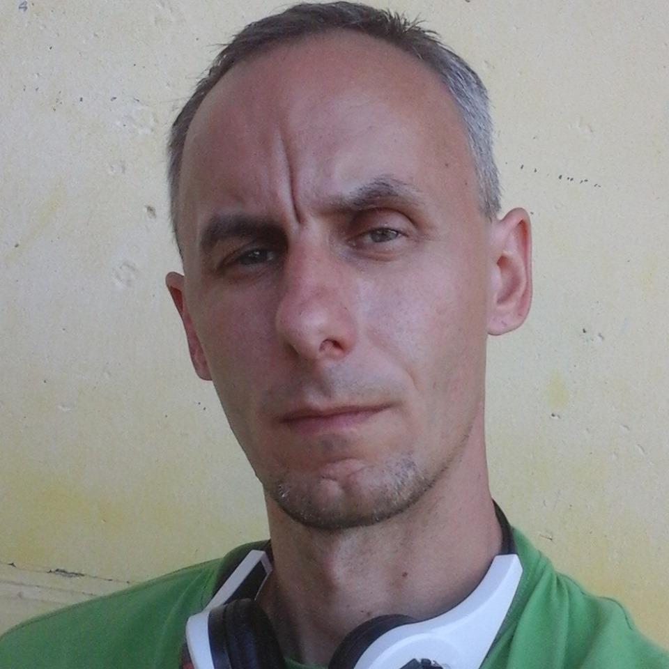 Dj.Tomiboy, 40