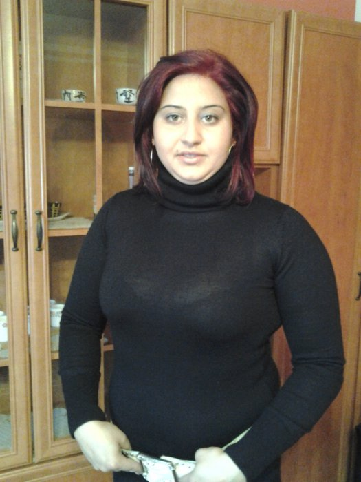 Puzsi, 33