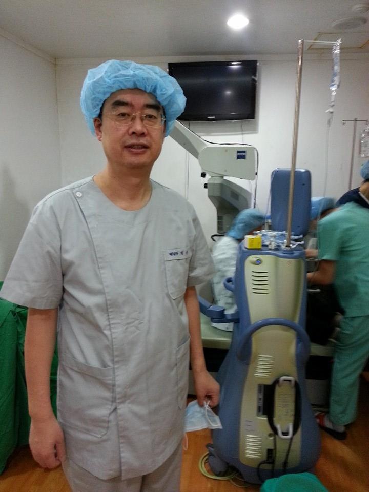 Zhao, 59