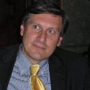 SmileEyes, 49