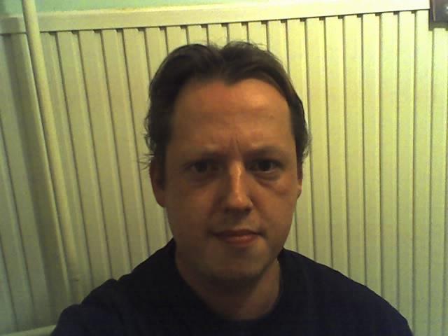 vancsosz, 45