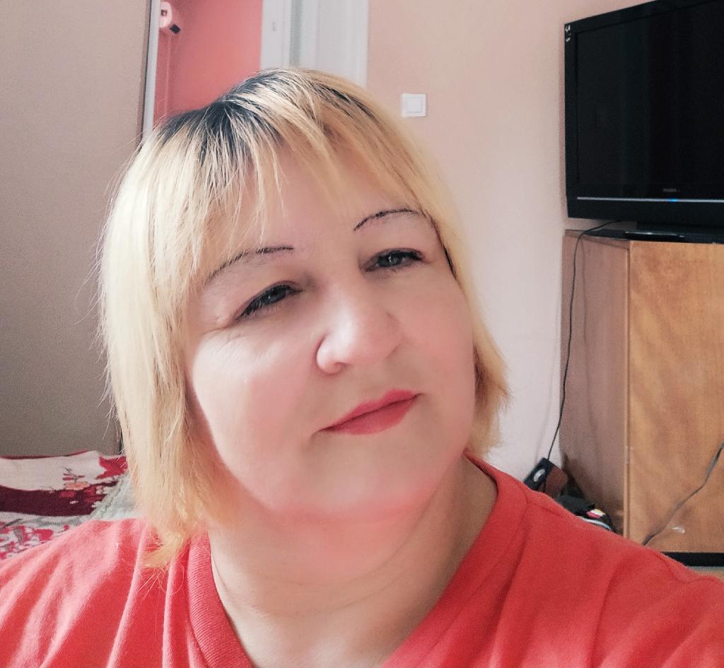 Ilik, 45