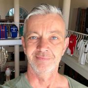 Masculin, 51