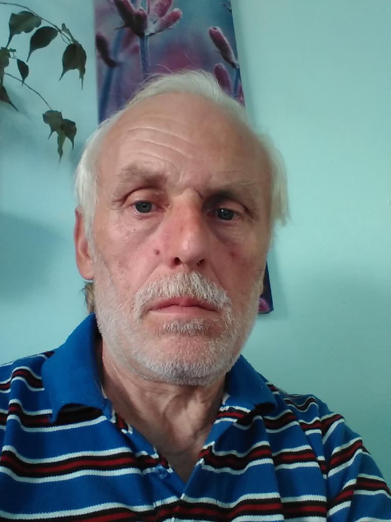 Pepetap, 60