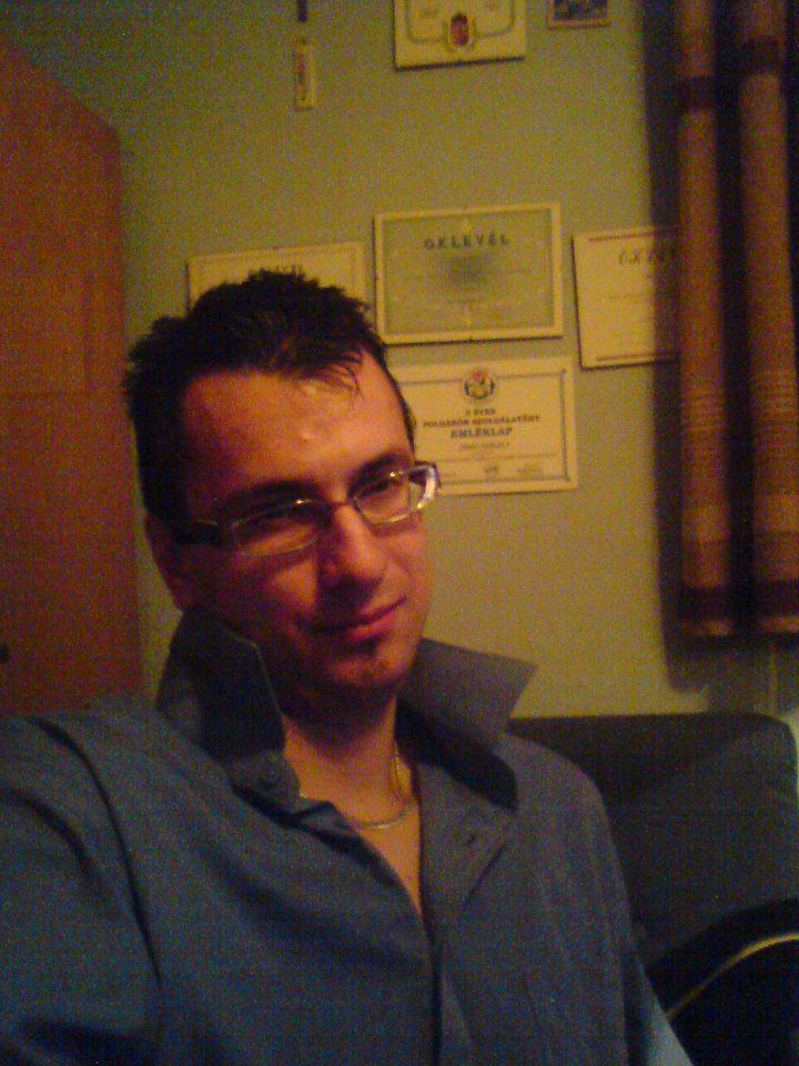 Gerykey, 33