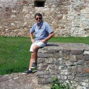 Enstein, 56