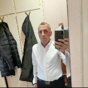 becőke, 56