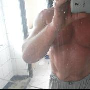 Becaj, 55