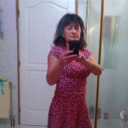 Kajácska, 53