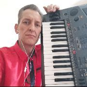 Musika, 47