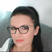 Szilvácska, 51