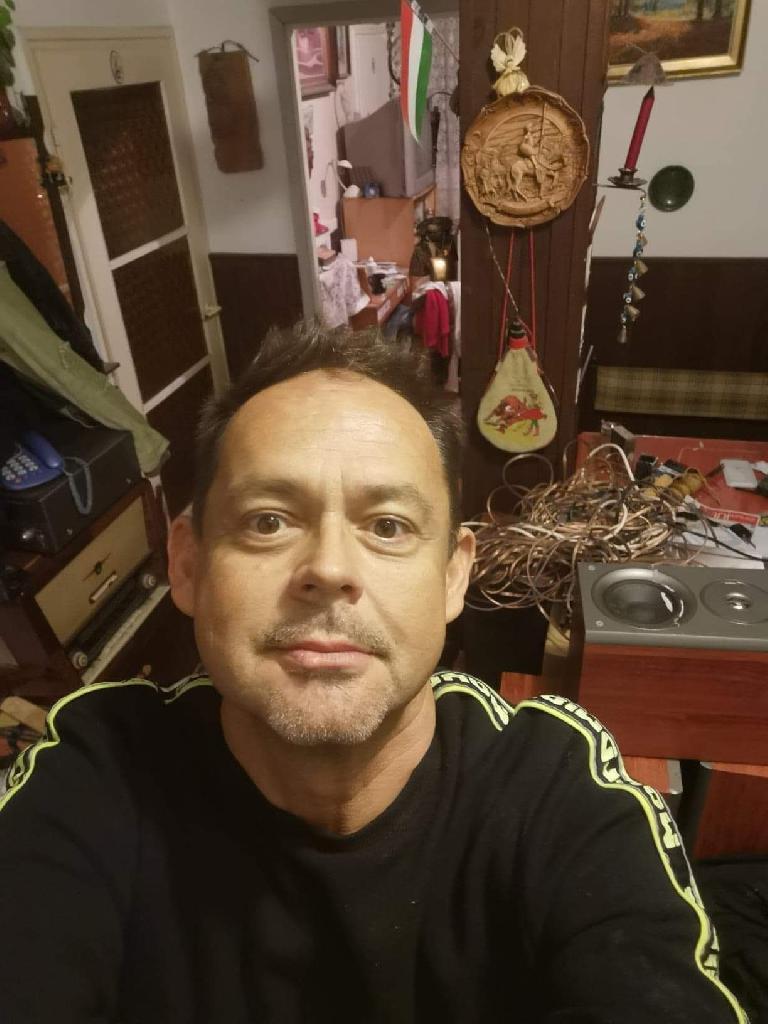 Mindigjovo, 47