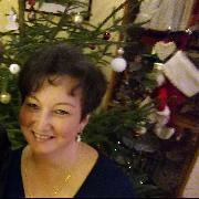 Katlyn, 50