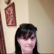 Mártii, 45