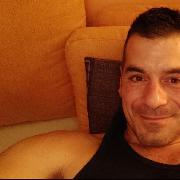 Rawney, 37