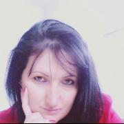 Gyöngyuszka, 32