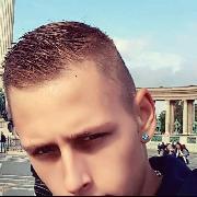 Tomiboyy, 23