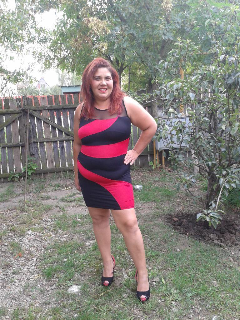 Julicsi, 45