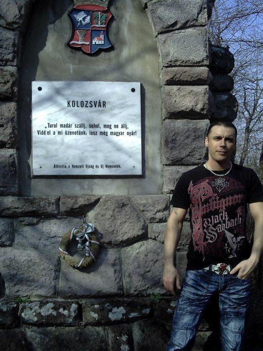 zotyasu, 43