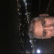 Giorgosz, 47