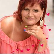 Sizsuka, 48