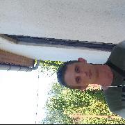 Zsoltink, 32