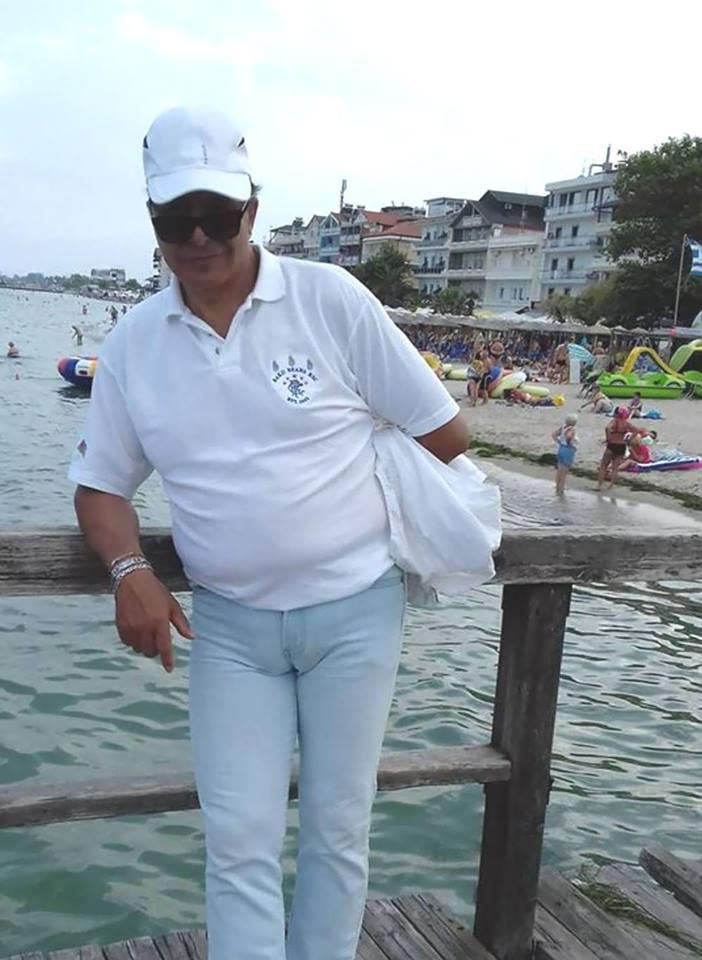 Artesz, 56