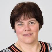 MonikaT, 52