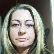 Dorinea, 46
