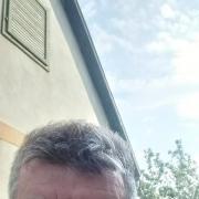 nemetorszag-webkamera.lap.hu