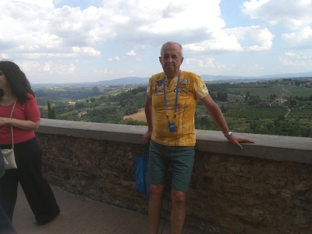 Krelius, 66