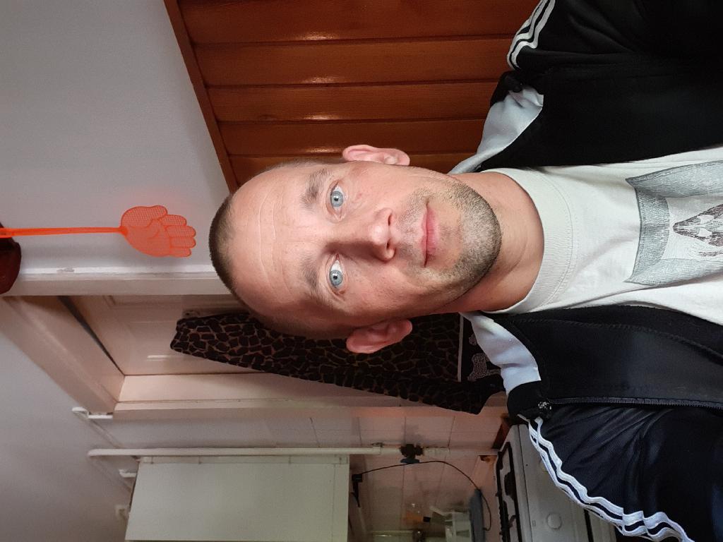 snupyka, 33