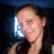 cira, 33