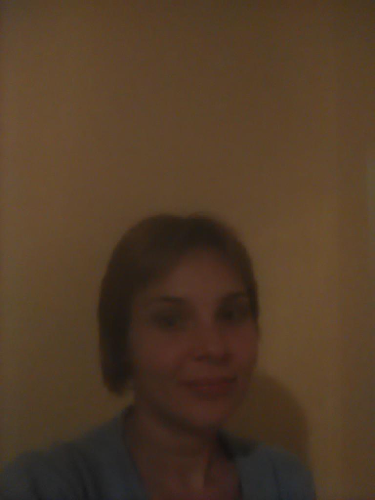 Kati36, 36