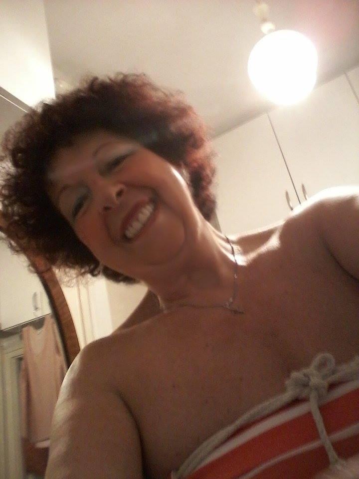 perlita, 73